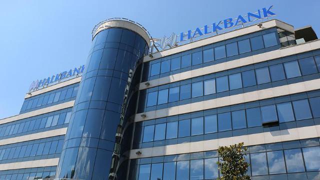 Halkbank esnaf ve sanatkârlara 22 milyar liralık kredi desteği verecek