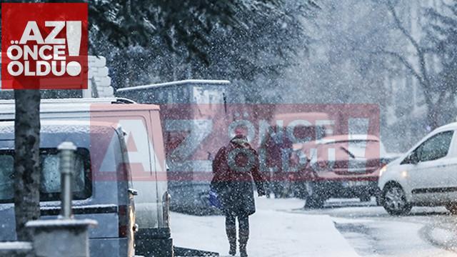 10 Ocak 2019 Perşembe günü Zonguldak'ta okullar tatil mi?