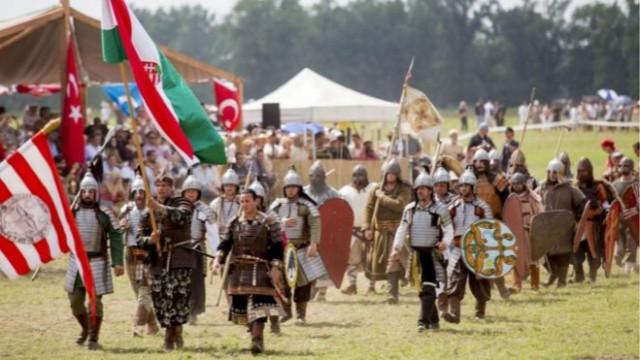 Macarlar Türklüklerini araştırmak için enstitü kurdu