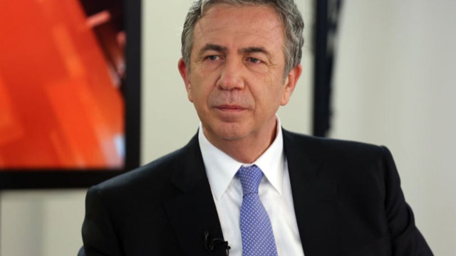 Yavaş: Erdoğan ile görüşmek gerekirse görüşürüm