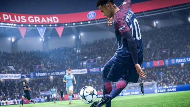 FIFA 19'da yılın takımında hangi oyuncular var?