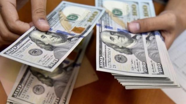 Merkez Bankası yıl sonu dolar tahmini ne?