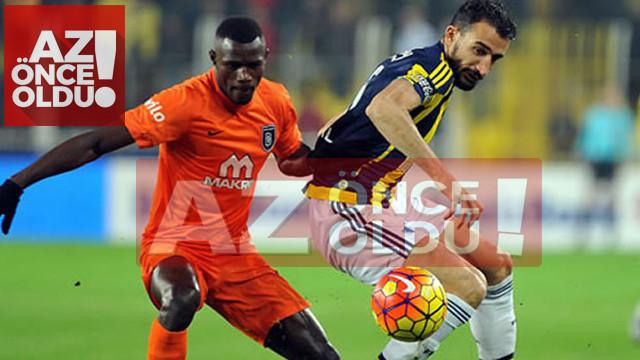 Trabzonspor'un transfer gündeminde olan Stephane Badji kimdir, hangi mevkide oynuyor?