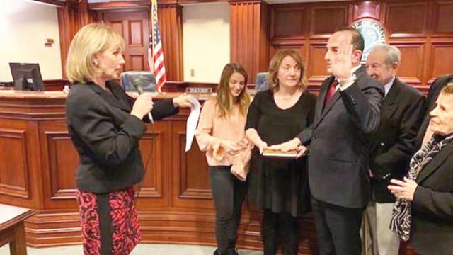 ABD'nin ilk Türk Belediye Başkanı Tayfun Selen kimdir, nerenin belediye başkanı?
