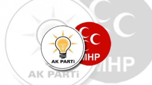 İşte Cumhur İttifakı'nın Eskişehir adayları