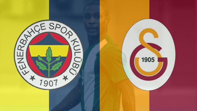 Hem Fenerbahçe hem Galatasaray ilgileniyor