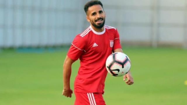 Beşiktaş Douglas ile anlaştı
