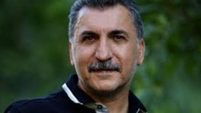 Müzisyen Ferhat Tunç kimdir, neden gözaltına alındı? Ferhat Tunç şarkıları dinle