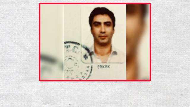 İran'ın resmi haber ajansı 'Polat Alemdar'ı MİT ajanı yaptı