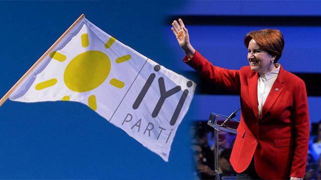 İYİ Parti 105 Belediye Başkan Adayını daha açıkladı