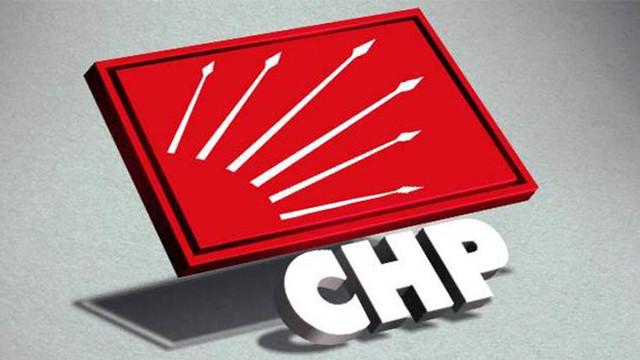 CHP 71 belediye başkan adayını daha açıkladı... İşte tam liste