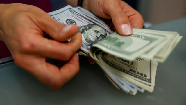 Dolar ne kadar oldu? 8 Şubat 2019 döviz fiyatları!