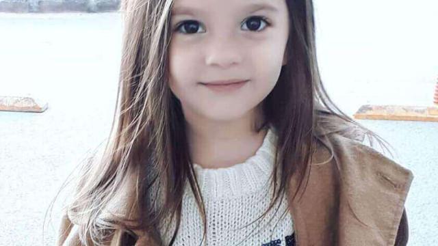 Vurgun dizisinde Eylül'ün gerçek babası kim? Eylül Kemal'in kızı mı? Vurgun'un Eylül'ü kimdir?