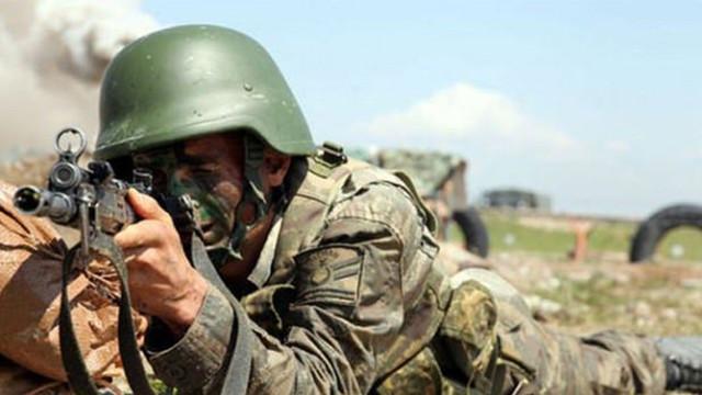Yeni askerlik sisteminde önemli gelişme