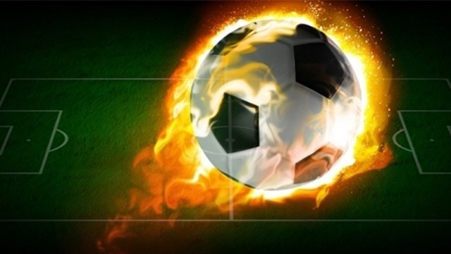 Süper Lig'teki 9 takım PFDK'ya sevk edildi