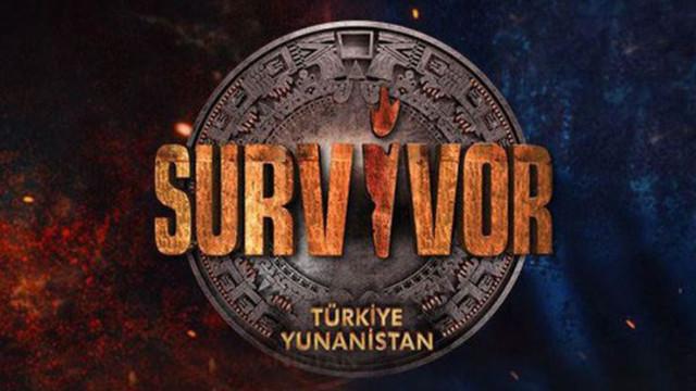 Survivor 2019'da kim elendi?