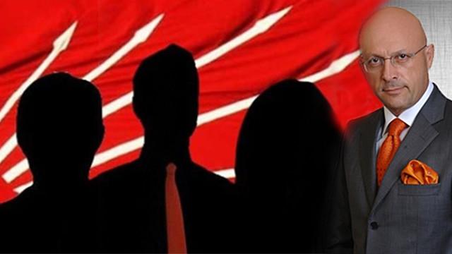 Mütercimler CHP'ye 5 isimden kurtulma çağrısı yaptı