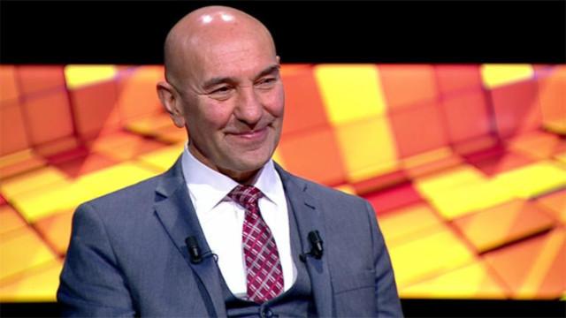 Tunç Soyer: 12 Eylül'deki konumlar oylanmayacak