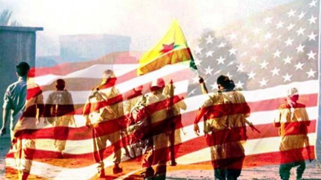 ABD'den PKK'ya 300 milyon dolar yardım