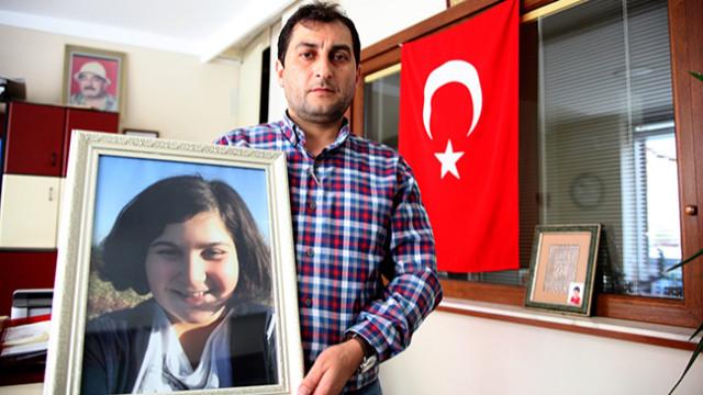 Rabia Naz'ı kim öldürdü? Rabia Naz Vatan öldü mü intihar mı etti? Rabia naz babası kimdir? Nasıl?
