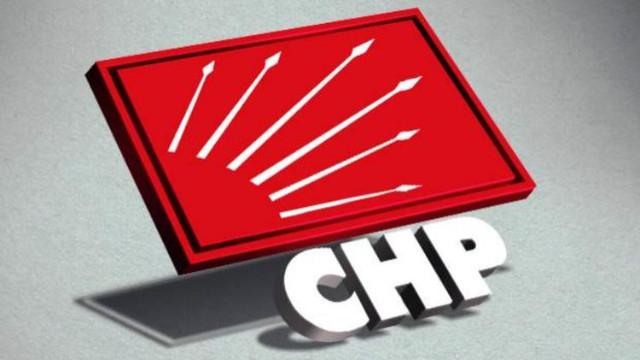 CHP'den 'sehven' disiplin açıklaması!