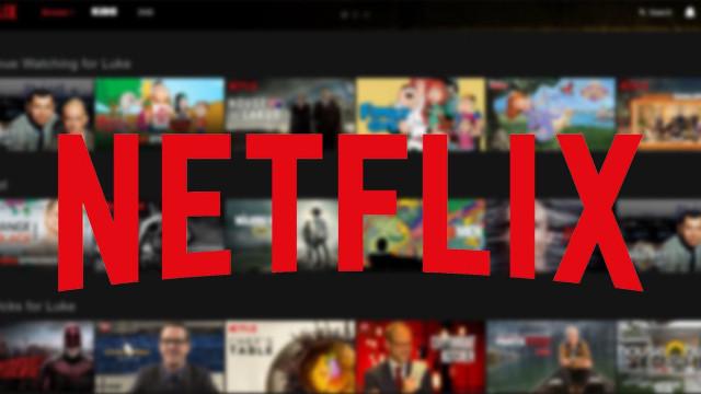 Netflix'te yeni dönem: Rastgele Karıştırma