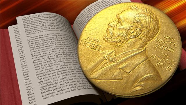 2019'da iki Nobel Edebiyat Ödülü verilecek
