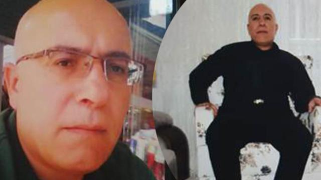 2'si Özoğlu 5 kişiyi öldürüp kaçtı