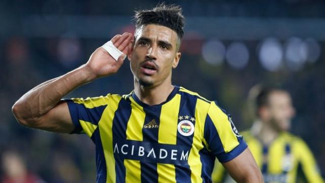 Başakşehir maçı öncesi Fenerbahçe'ye kötü haber