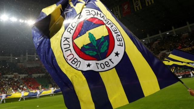 Fenerbahçe'nin önünde kritik maçlar var