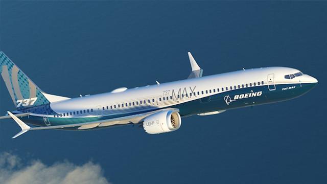 Şimdi de Rusya Boeing uçakları pek çok ülke