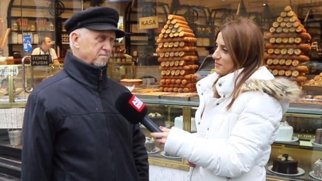 Azonceoldu Beyoğlu'na 31 Mart'ı sordu!