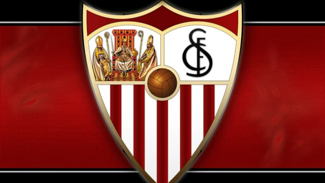 Sevilla Pablo Machin'in görevine son verdi