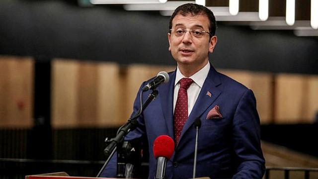 Ekrem İmamoğlu'ndan AK Partili seçmen yorumu