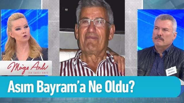 Gülben Ergen cinayet azmettiricisi mi? Gürinan Bayramoğlu kimdir? Rıfat Ergen kim? Asım Bayram olayı