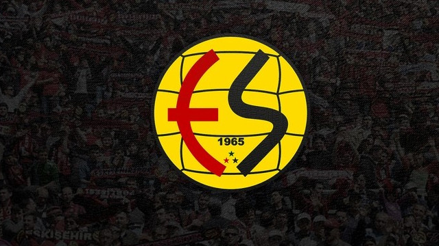 Eskişehirspor'un puan silme cezası kaldırıldı