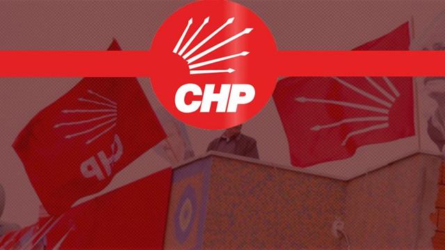 CHP'li Torun'dan seçimlerin yenilenmesi yorumu: YSK'nın siyasallaşması tescillenmiş olur