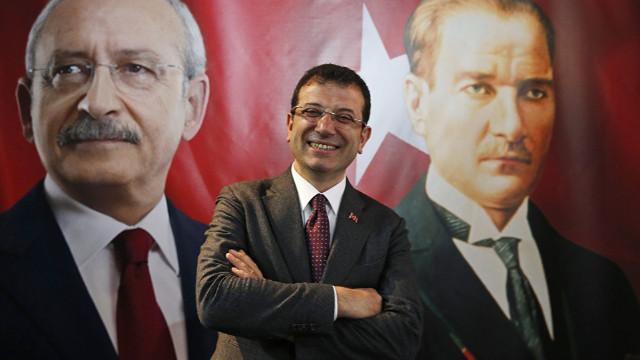 İstanbul Valiliği o iddiaları yalanladı!