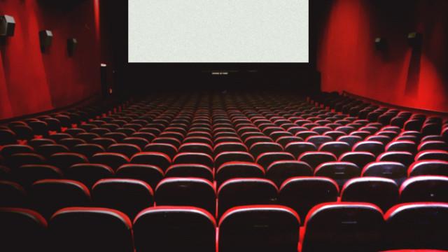 Kriz, Türk sinema sektörüne ağır kayıp yaşattı