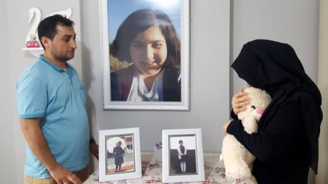 HSK, Rabia Naz Vatan'ın ölümüyle ilgili inceleme başlattı!