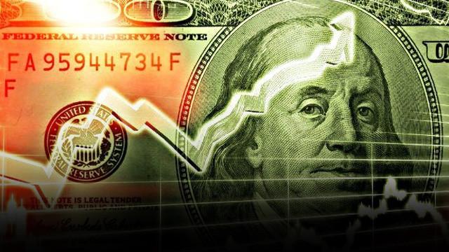 Dolar ne kadar oldu, neden yükseldi?