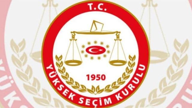YSK Keskin'de seçimin yenilenmesine karar verdi