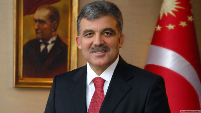 Abdullah Gül seçim sürecini değerlendirdi