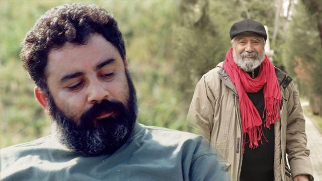 Mustafa Kaya'dan Ahmet Kaya filmi açıklaması