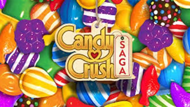 Candy Crush'a ne oldu -Facebook Poker oynanmıyor Facebook candy crush neden oynanmıyor 14 Nisan 2019