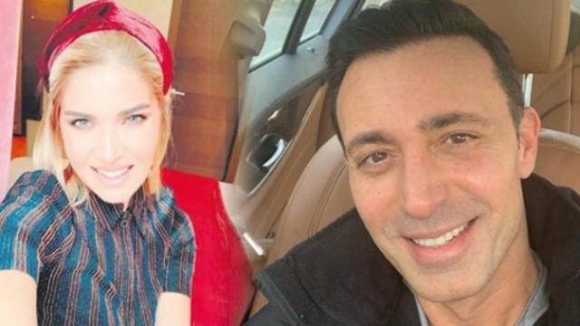 Mustafa Sandal aylık 15 bin liraya kiraya çıktı