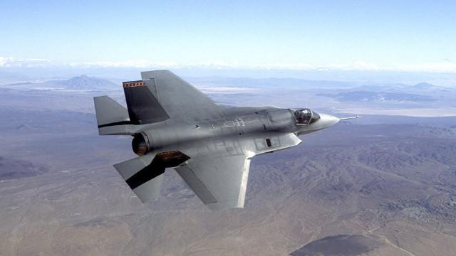 Akar'dan F-35 açıklaması: Sorumluluklarını yerine getirmesini bekliyoruz
