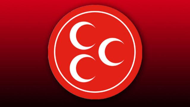 MHP,  İstanbul ve Maltepe seçiminin iptali için YSK'ya başvurdu