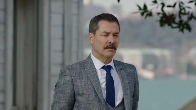 Zalim İstanbul roman mı? Hangi yabancı diziden uyarlama?