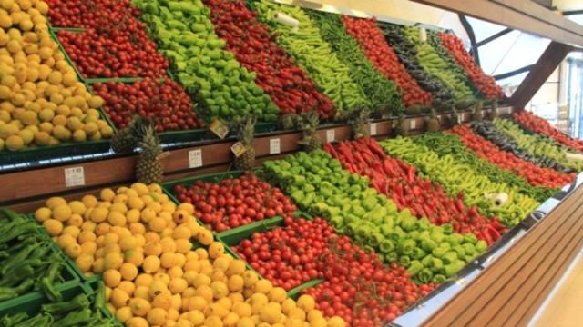 Ramazan ayında gıda fiyatları düşecek